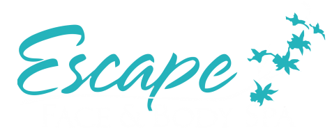 Escape Face & Body Spa