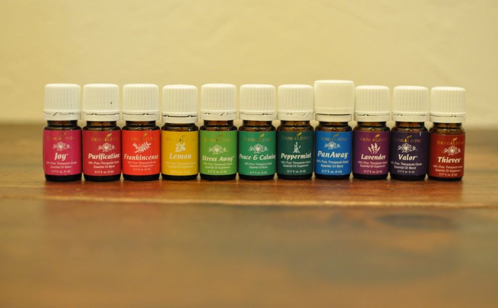 Essential-Oil-Pictures-041